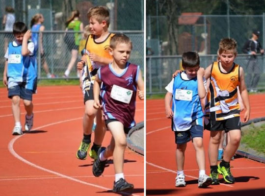 cool-kid-running-sportsmanship