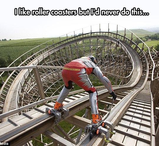 cool-roller-coaster-daredevil-skates