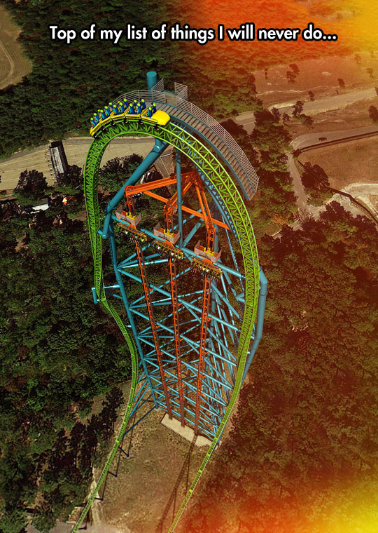 cool-scary-roller-coaster-high