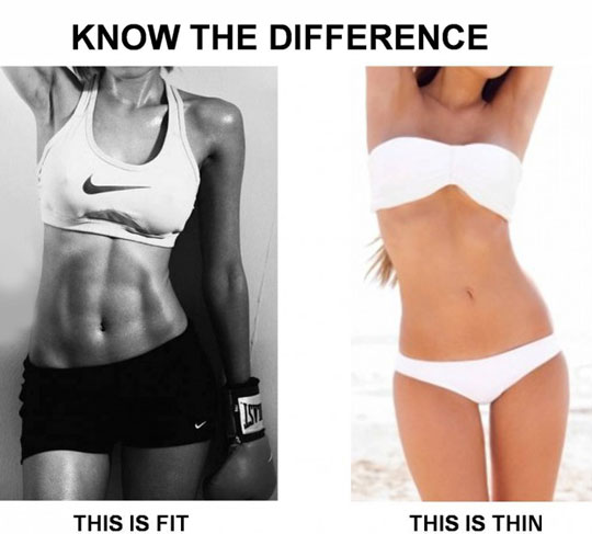 cool-thin-fit-woman-body