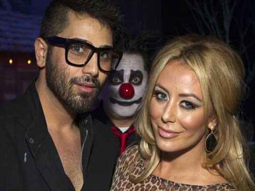 creepy-photobombs-clown