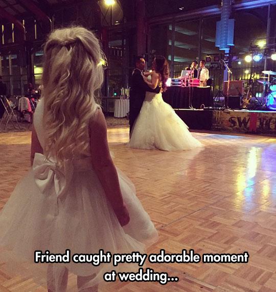 cute-little-girl-wedding-dance-floor