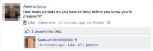 dumbest-facebook-9-periods