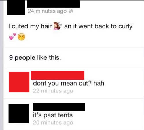 dumbest-facebook-cuted-my-hair