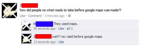 dumbest-facebook-google-maps