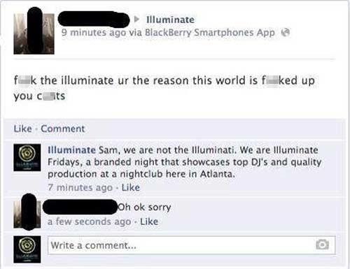 dumbest-facebook-illuminate-ilumiati_0