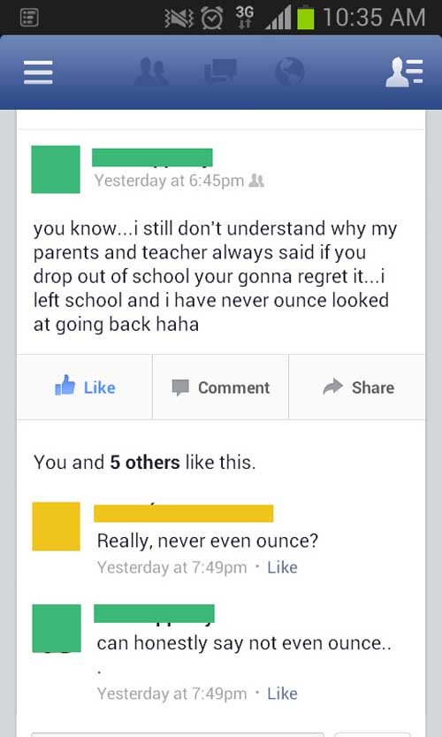 dumbest-facebook-look-back-ounce