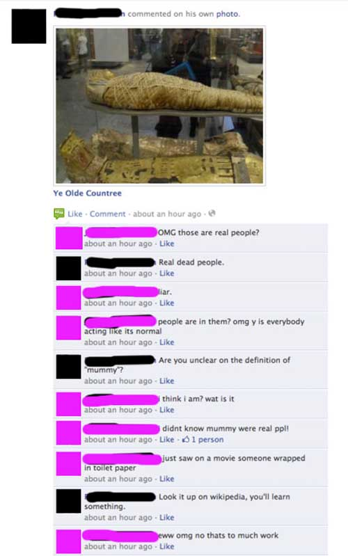 dumbest-facebook-mummy-real