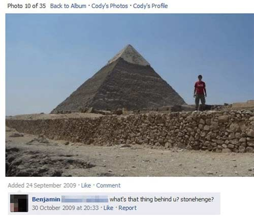 dumbest-facebook-stonegenge