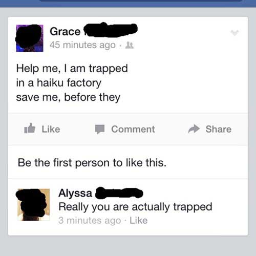 dumbest-facebook-trapped-factory