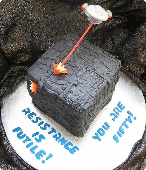 funn-birthday-cake-star-trek