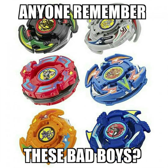 funny-Beyblades-toys-kids-old