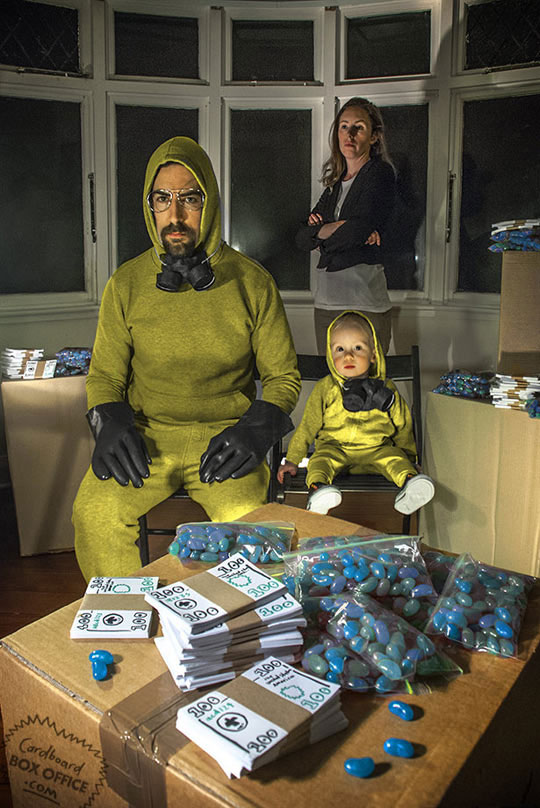 funny-Breaking-Bad-father-baby