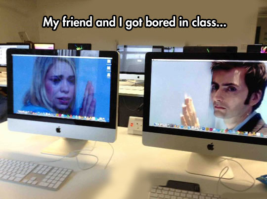 funny-Doctor-Who-class-wallpaper
