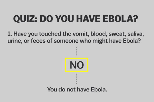 funny-Ebola-virus-questions-infected