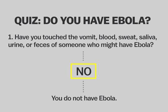 A Helpful Guide