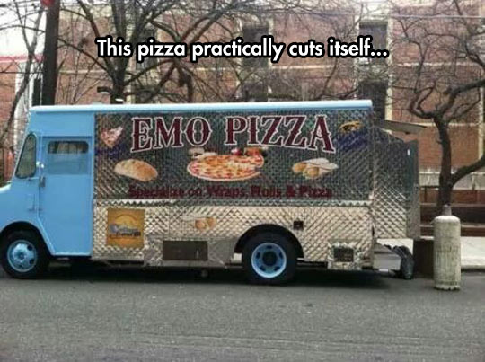 funny-Emo-pizza-truck-advertising