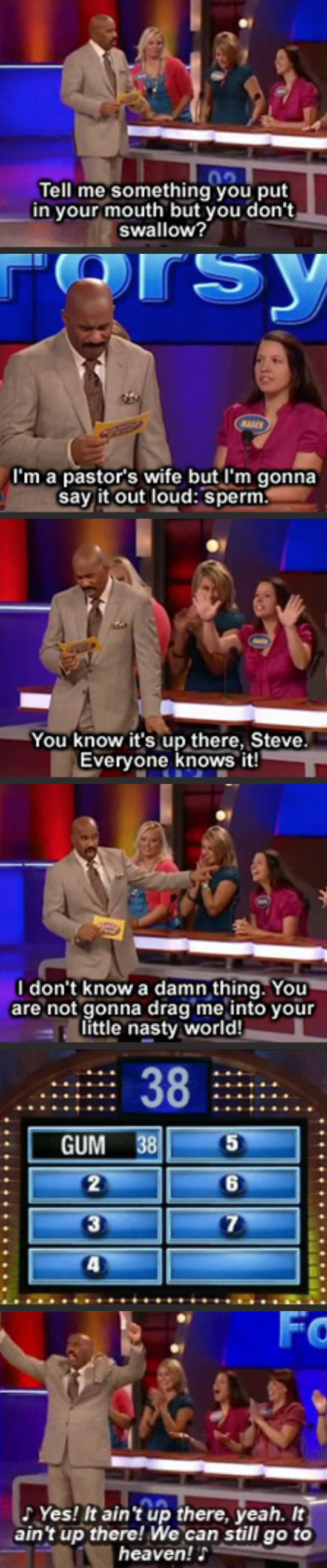 funny-Family-Feud-question-mouth-swallow