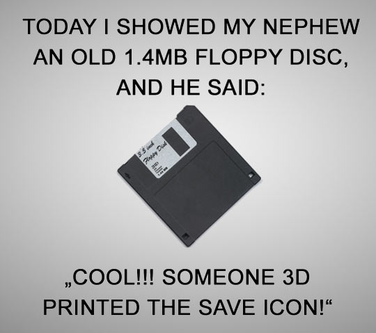 funny-Floppy-disc-3D-printed-save-icon