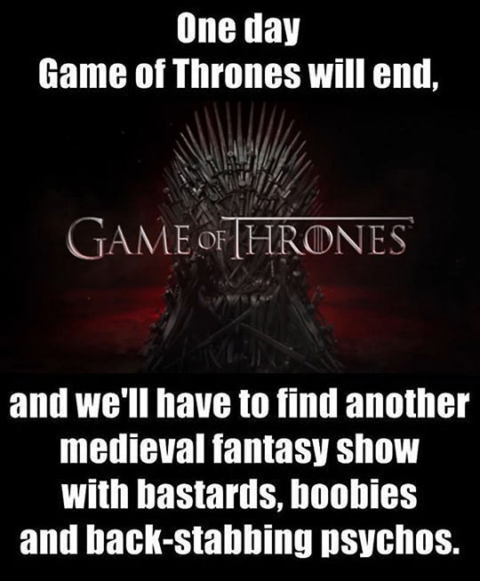 funny-Game-Thrones-end-medieval-fantasy
