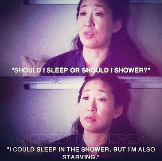 Pretty Much My Life
