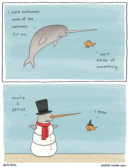 funny-Halloween-narwhal-fish-costume-comic
