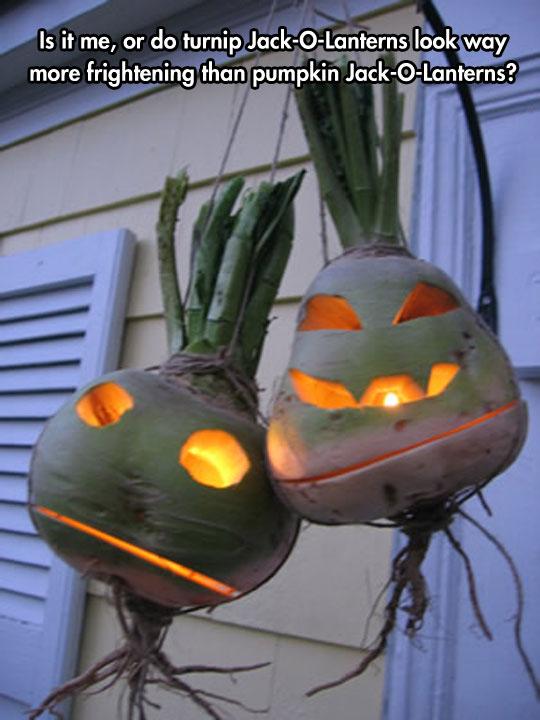 funny-Jack-Lantern-Halloween-turnip