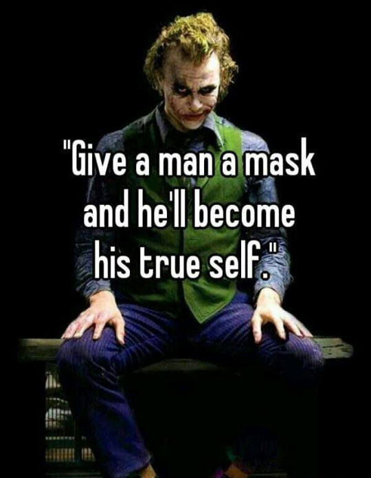 funny-Joker-mask-become-quote
