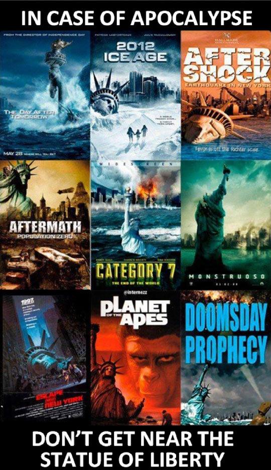 funny-Liberty-Statue-apocalypse-movie