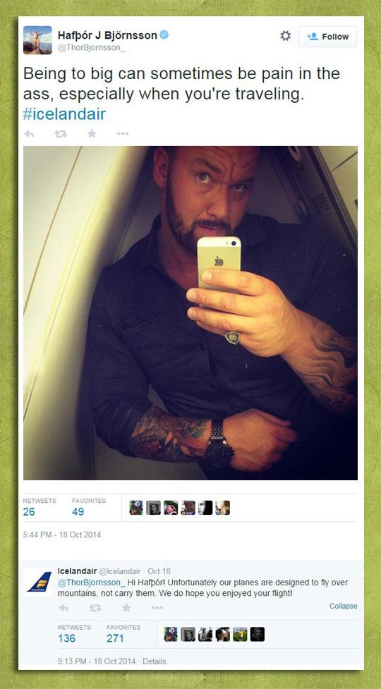 funny-Mountain-big-man-plane-bathroom