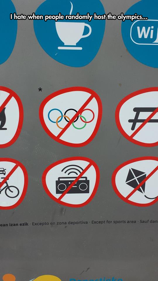 funny-Olympics-banned-prohibition-sign
