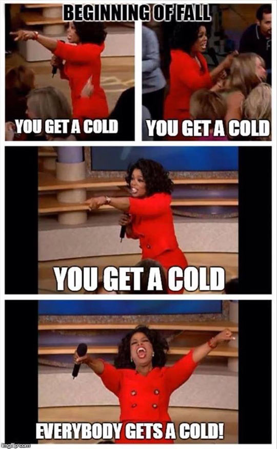 funny-Oprah-beginning-Fall-cold