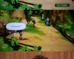 And Yet I Still Do It In Every RPG