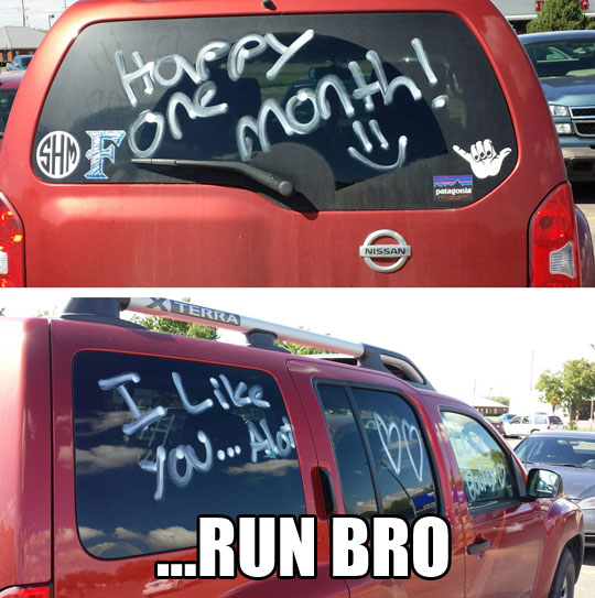 funny-SUV-anniversary-girlfriend-windows