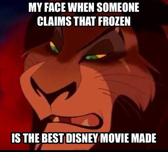 funny-Scar-face-Frozen-Disney-movie