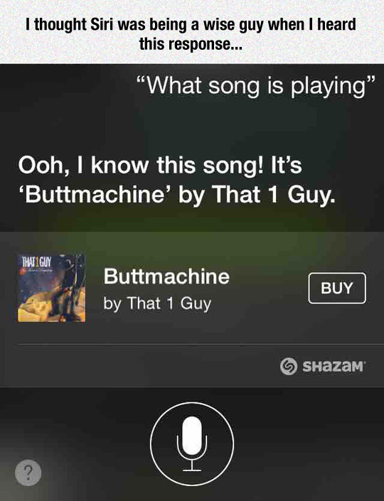 funny-Siri-song-name-That-1-Guy