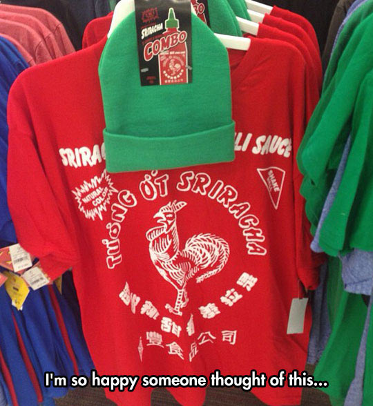 funny-Sriracha-clothes-colors-sauce