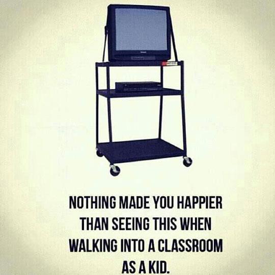 funny-TV-set-classroom-school