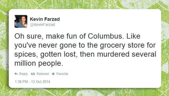funny-Twitter-Columbus-lost-grocery-store