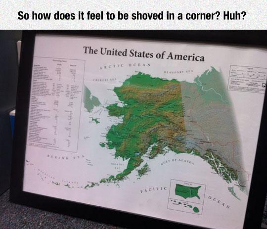funny-USA-map-Alaska-little