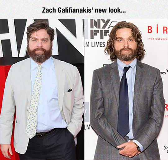 funny-Zach-Galifianakis-new-look