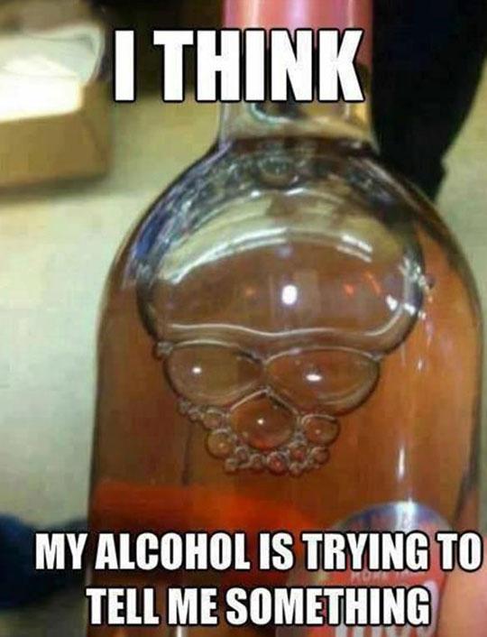 funny-alcohol-bottle-bubbles-skull