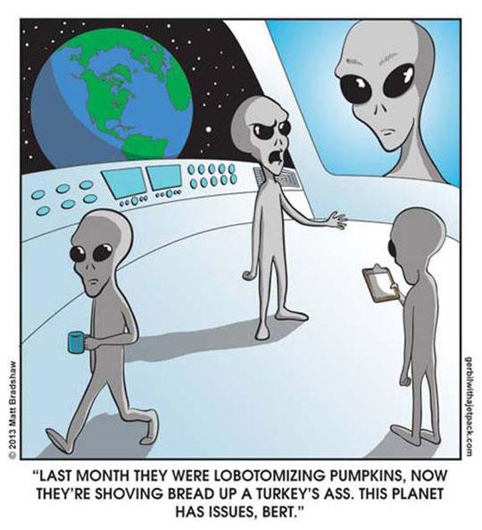 funny-aliens-ship-cartoon-Holidays