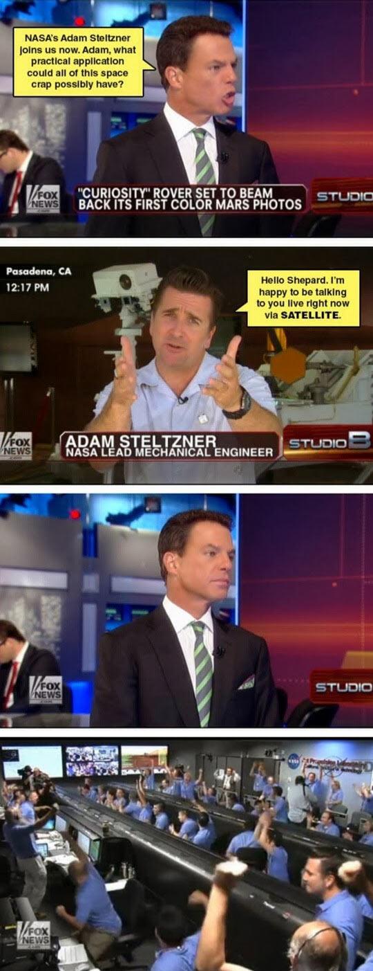 funny-anchor-dumb-science-satellite
