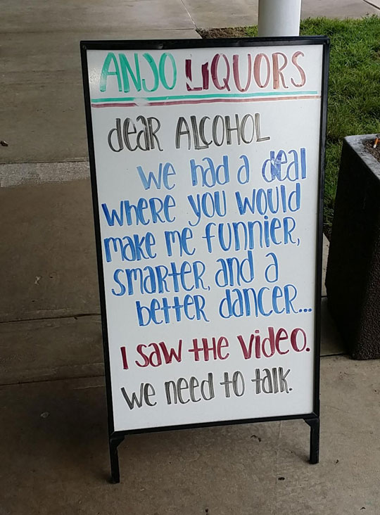 funny-bar-sign-alcohol-video