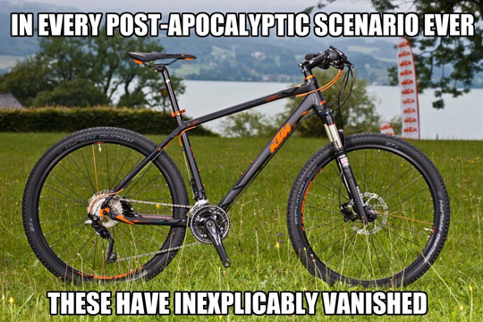 funny-bike-post-apocalyptic-park