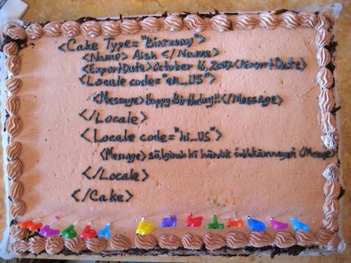 funny-birthday-cake-html