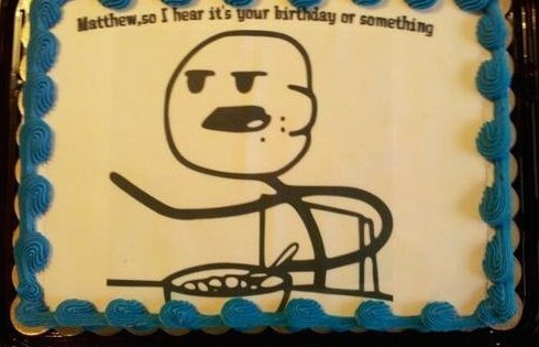 funny-birthday-cake-internet