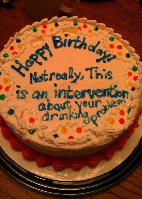 funny-birthday-cake-intervention