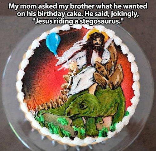 funny-birthday-cake-jesus